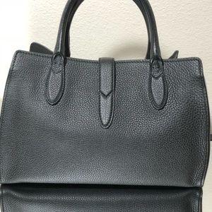 3e4150ba39 Gucci Bags - Gucci Jackie Soft Medium Tote